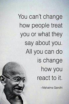 Here is Gandhi Quote Idea for you. Gandhi Quote 124 most inspirational mahatma gandhi quotes on life love. Quotable Quotes, Wisdom Quotes, True Quotes, Quotes Quotes, Happiness Quotes, Happy Quotes, Quotes Women, Sport Quotes, Gandi Quotes