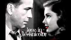 Bertie Higgins - Key Largo...love this with their photos together...RIP Lauren Bacall...Bogie must be so happy to see you!