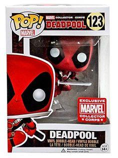 Pop! Marvel Leaping Deadpool Collector Corps Exclusive Vinyl Figure Pop! http://www.amazon.com/dp/B01C27N2US/ref=cm_sw_r_pi_dp_ttC0wb1HPEXQR