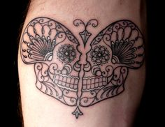 scott campbell of saved tattoo
