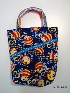Bag little Marie Bee