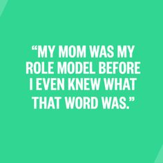 Happy Mothers Day 2016 Images  Check Out Best Mom Quotes Images from Daughter to MOM  on Mothers Day 2016... Happy Mothers Day Pictures, Images Download Free