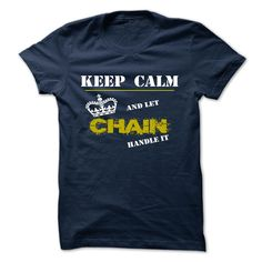 [New tshirt name printing] CHAIN  Coupon Best  CHAIN  Tshirt Guys Lady Hodie  TAG FRIEND SHARE and Get Discount Today Order now before we SELL OUT  Camping a rainbow leader