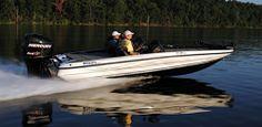 New 2013 - Triton Boats - Triton Boats, Ashland City, Bass Boat, Fishing Boats