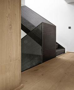 studio-david-thulstrup-home-photographer-peter-krasilnikoff-11