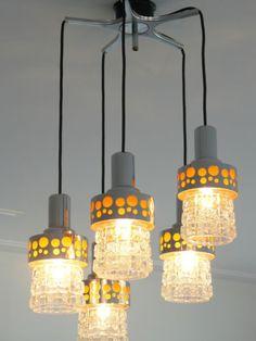 Mid-century-modern-RAAK-lamp-Fog-Morup-Lyfa-Thore-Panton-Stilnovo