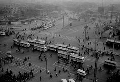 Beijing 1981