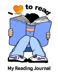 Sixth Grade Language Arts Common Core Literacy Close Reading, Kids Reading, Guided Reading, Teaching Reading, Reading Time, Reading Books, Ielts Reading, Speed Reading, Reading Lists