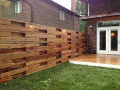 horizontal fence design | cedar_deck_with_pergola_gate_and_horizontal_fence_20