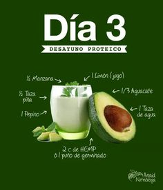 Healthy Menu, Healthy Juices, Healthy Smoothies, Health And Nutrition, Healthy Drinks, Healthy Eating, Healthy Recipes, Healthy Detox, Clean Eating
