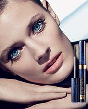mascara long lash product