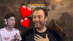 Day[9] tells us who he thinks the best pro player of all time is. #games #Starcraft #Starcraft2 #SC2 #gamingnews #blizzard