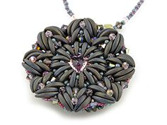 Classes   Eclectica Beads