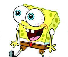 Spongebob Squarepants - Krusty Krabs self stick wall decal set. Wall Decor Stickers, Wall Decals, Spongebob Background, Spongebob Episodes, Cartoon Online, Cartoon Tv, Squidward Tentacles, Wall Appliques, Theme Tunes