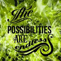 Want to learn more about It Works! & the prods? Want to know how to get this? Or want to know how to enroll Dt? .. Just ask me anytime!