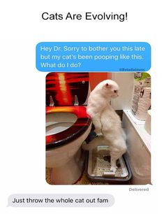 Funny text messages of the week. Check this compilation of latest top 20 funny text messages that will make you laugh out loud. Don't forget to pin them to your favorite Pinterest board.
