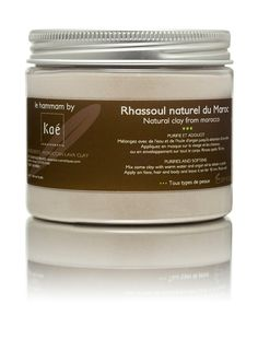 Looking for a soothing way to a smoother, clearer and more purified skin? Rhassoul clay from city of Fes, Morocco is extracted from the Atlas Mountains, where it has been used for centuries in traditional steam room treatments. Check out our website! #smooth  . . . . . . #skin #skincare #acne #acnetreatment #clay #claymask #marocco #face #facemask #comfortableinmyownskin #cleanser #health #healthylifestyle #healthy #body #mind #spirit #soul #bodycare #freeshipping #faceandbodyshoppe