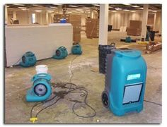 West Coast Restoration has been providing mold removal and water damage servicesin Southern California for several years and has become known for its excellent services and customer care. Leaders in emergency water damage repair, clean up and restoration, we are always on call to provide emergency services for all your water damage restoration needs.