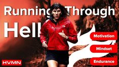 Lisa Tamati is a professional ultra endurance athlete who has crushed some of the toughest endurance events in the . Run Through, Mental Strength, Lisa S, Positive And Negative, Relentless, Body Image, Self Esteem, Mental Health, Anxiety