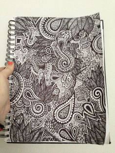 things to draw when your bored in class - Google Search