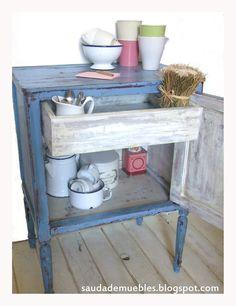 Saudade Kitchen Cart, Home Decor, Homemade Home Decor, Kitchen Utility Cart, Kitchen Carts, Decoration Home, Interior Decorating