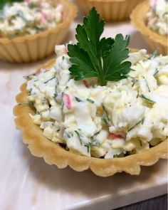 Snack Recipes, Snacks, Russian Recipes, Cooking Gadgets, Happy Family, Finger Foods, Baked Potato, Food And Drink, Appetizers