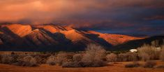 Taos, New Mexico | Photo of the Day, Geraint Smith, Photography, Taos, New Mexico
