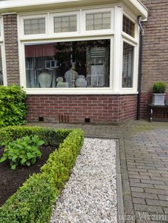 Outdoor Living, Outdoor Decor, Cozy Living, Garden Inspiration, Outdoor Gardens, Outdoor Structures, Interior, Design, Garage