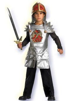 J's armour...?