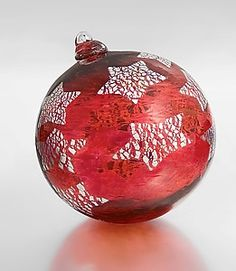 """""""First Wish"""" in Holiday Preview 2012 from Artful Home on shop.CatalogSpree.com, my personal digital mall."""