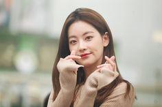 Bạn gái Kim Bum: Mỹ nhân sở hữu combo mặt xinh và body nóng bỏng, nhưng bị tố dao kéo và giả tạo - Ảnh 6. Oh Yeon Seo, Korean Actresses, Korean Actors, South Korean Girls, Korean Girl Groups, Korean Beauty, Asian Beauty, Korean Celebrities, Celebs