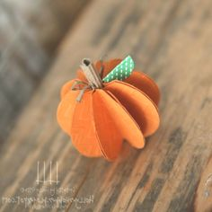 Thanksgiving DIY Decor You can Make on the CheapThese 23 DIY Thanksgiving Crafts are Perfect for Making With Family! Thanksgiving Crafts To Do With Kids - Captain Thanksgiving Crafts Thanksgiving Crafts For Kids, Autumn Crafts, Thanksgiving Cards, Holiday Crafts, Pumpkin Uses, Pumpkin Crafts, Paper Pumpkin, Origami Pumpkin, Pumpkin Wreath