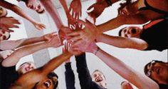 Est-ce que vous aimez le travail en groupe? | 18 questions que tous les introvertis veulent poser aux extravertis