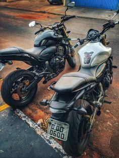 Cb 600 Hornet, Moto Wallpapers, Sportbikes, Graffiti Art, Cars And Motorcycles, Motorbikes, Vehicles, Neymar, Bikers