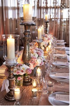Glamorous romantic fairytale orange county wedding gold weddings when you have chosen haircut makeup dress its time to think about reception we propose you to consider our transformation reception space ideas junglespirit Gallery