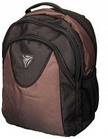 http://go4max.com/130919057--Lap-Bag-Brown/display.html  Lap Bag Brown >> for Rs. 1532 at Brandtrendz
