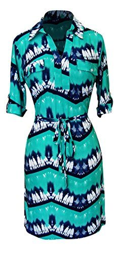 Peach Couture Fall Fashion Shift Dresses (Large, Aqua Tie Dye) Peach Couture http://www.amazon.com/dp/B00LXBGRHU/ref=cm_sw_r_pi_dp_F-Yhub0HM1RTK