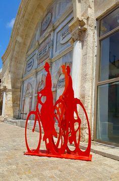 Uri Dushy - Works of Art, Jaffa: See 9 reviews, articles, and 9 photos of Uri Dushy - Works of Art, ranked No.25 on TripAdvisor among 44 attractions in Jaffa.