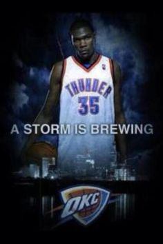 Thunder up!!!