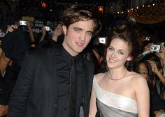 kristen stewart and robert pattinson | Robert Pattinson e Kristen Stewart 3 300x214 Robert Pattinson e ...