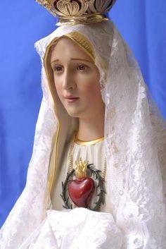 """Del Libro: """"A los Sacerdotes hijos predilectos de la Santísima Virgen"""" Locuciones interiores del Inmaculado Corazón de María al P. Stefano Gobbi"""