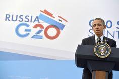 Obama insta al Congreso a facilitar el control de armas