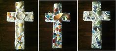 VBS craft idea