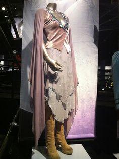 Stevie Nicks Costume | Stevie Nicks Costumes!! | Flickr - Photo Sharing!