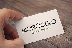 Nueva imagen corporativa para 2015 #logo #logotipo