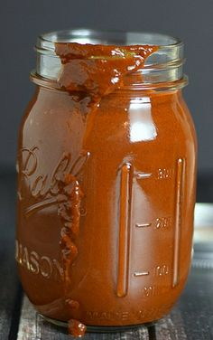 This homemade red chile nchilada sauce recipe is so simple and easy to make. If you have a blender, you can make it quick and fresh tastes so much better. I use it in all my enchiladas, pizza and stuffed peppers recipes. Red Chile Enchilada Sauce Recipe, Mexican Dishes, Mexican Food Recipes, Indian Recipes, Latin Food, Sauce Recipes, Chicken Recipes, Dishes Recipes, Tofu Recipes