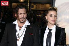 En mai dernier, Amber Heard demandait le divorce. Depuis, de nombreux rebondissements sont venus alimenter l'affaire Amber Heard - Johnny Depp : violences conjugales, manipulations, mensonges. Aujourd'hui, des rumeurs d'infidélités viennent s'ajouter.