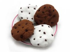 Stoff-Muffins 7