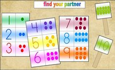 Kindergarten Crayons: Just To Get The Party Started... Grab This Freebie