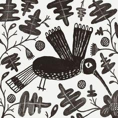 hummingbird-print.jpg